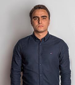 Мамлеев Алексей